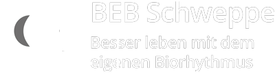 Chronobiologisches Coaching
